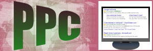 PPC Consultant and Advertiser